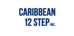 Caribbean 12 Step New Year's Fundraising Campaign